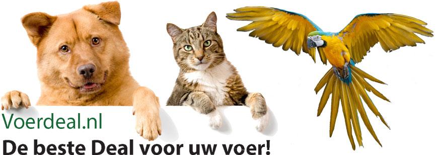 Voerdeal.nl